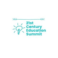 21stcenturyeducationsummit